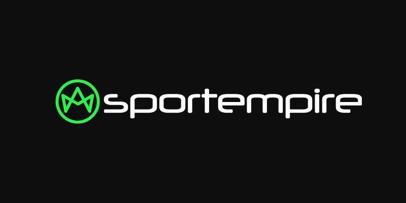 Codigo del Bono SportEmpire